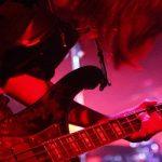 売れないバンドの6つの特徴と理由、具体的な解決方法