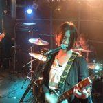 ライブハウス出演したい!するには?バンド・ソロライブ活動のやり方