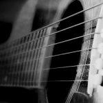 ギター練習のやる気モチベーション上げる方法!やる気が出ない時は?