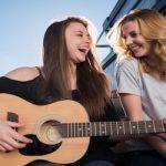 歌や声に自信が持てない理由と、自信を持つ5つの方法