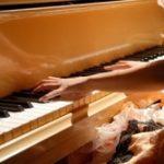 フリーランスの音楽家が安定した仕事と収入を得る最新の手法とは?
